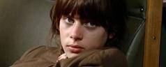 Le ragazze del muretto (Nastassja Kinski)