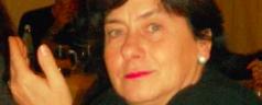 La Casina delle civette (di Virna Gioiellieri)