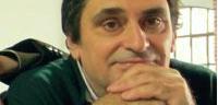 Stanco (di Stefano Pistolini)