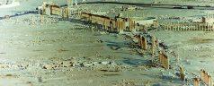 Senza Palmira