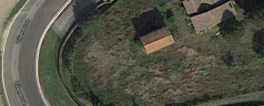 La tomba di Emelyn Story (di Gaetano Ferri)