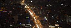 Pechino 25 anni dopo