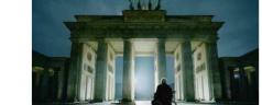 L'idea di Europa di Helmut Kohl