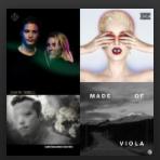 Una playlist, tante playlist