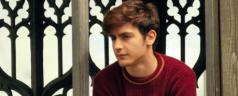 15 Brani che ascolta Alessandro Caprara
