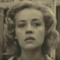 Jeanne Moreau, la ragazza di cui tutti siamo stati innamorati