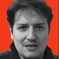 Er Pallone (di Alessandro Garramone)
