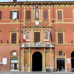 Imola ha la forza per pesare di più nel PD e in Italia