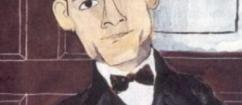 Sacco e Vanzetti: 90 anni dopo un esempio che serve ancora