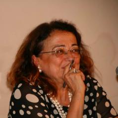 Parole per Imola: Laicità