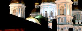 I Leningrad Cowboys romagnoli a Pietroburgo