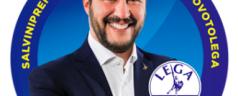 Salvini e chi rovista nelle pancia degli elettori