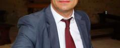 Il candidato migliore a Imola e il governo di larghe attese