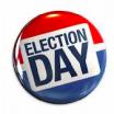 Elezioni 4 marzo 2018: Ci sono 3 schieramenti tra cui scegliere
