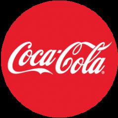 La Coca Cola, la cannabis, la morfina e la cocaina