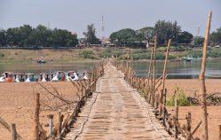 Appunti fotografici di un viaggio in Indocina