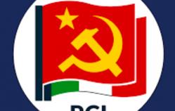 Romeo Poli: un Comunista con la C maiuscola