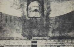 La Frazione Comunista di Imola 100 anni fa