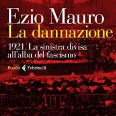 Il congresso di Livorno fu davvero una dannazione?